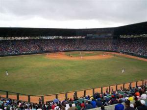 panoramica-del-latino-13-02-10-2